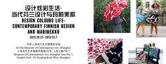 Radical Design Week in Shanghai (26.10.-4.11.2012)