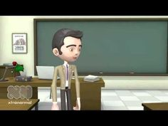 ▶ First Law Of Thermodynamics - YouTube
