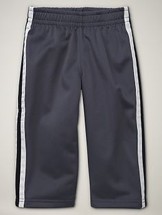 Where can I find this for Gus? It's from Gap, but sold out. Athletic Pants, 18th, Gap, Slim, T Shirt, Shopping, Products, Fashion, Moda