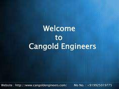 Hydraulic Cylinder & Parts Manufacturer