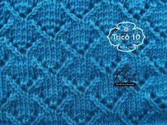 Tricô+10+-+Knit+