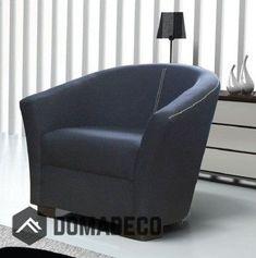 SZMARAGD - modern black armchairs for sale Bedroom Armchair, Armchairs For Sale, Fabric Armchairs, Contemporary Armchair, Modern Armchair, Tub Chair, Accent Chairs, Classic