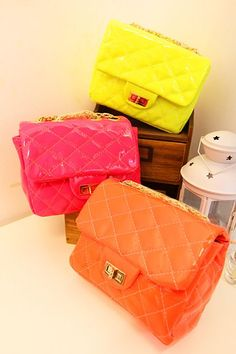 18 Candy handbag  handbagsonlinesale b29f971fc3ec8