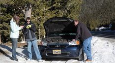 792985ae44  Tis the Season to Prepare for Winter Driving