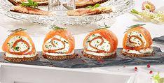Olvasd el a receptet az aldi. Snacks, Camembert Cheese, Appetizers, Eat, Breakfast, Buffet, Party Ideas, Brunch Finger Foods, Easter Activities