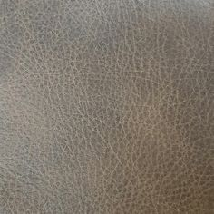 Granite+Brown+Leather+Grain+Genuine+Leather+Upholstery+Fabric