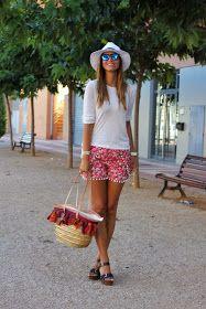 #blogger #ladyframboise