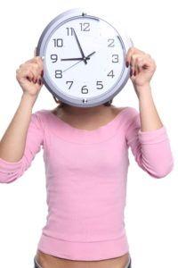 Comment gérer votre temps de façon optimale?