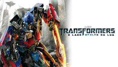 "Confira ""Transformers: O Lado Oculto da Lua"" na Netflix"