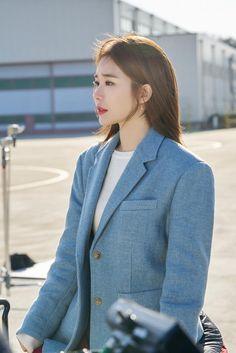 Touch your Heart Korean Star, Korean Girl, Asian Girl, Korean Makeup Look, Korean Beauty, Korean Actresses, Korean Actors, Korean Celebrities, Celebs