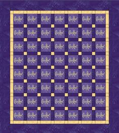 amish quilts pictures, scrap quilts, quilt patterns free, cross stitch quilt kits king size