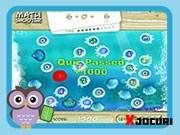 Slot Online, Mai, Games, Gaming, Toys