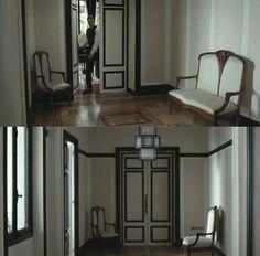 Hallway.jpg (970×955)