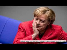 00Fast News, Latest News, Breaking News, Today News, Live News. Please Subscribe! Angela Merkel confronting New Year Bad dream with ONE WEEK to shape government ANGELA Merkel has given herself only one week to get Germany from the verge of political vulnerability in the midst of disarray on the...
