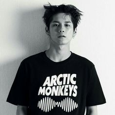 Ong Seung Woo, My Destiny, Arctic Monkeys, Seong, Handsome, T Shirts For Women, Boys, Mens Tops, Produce 101
