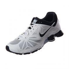 Nike Shox Turbo 14- $2099