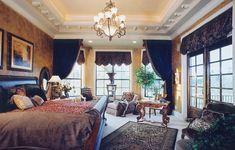 interior design ideas for a bedroom interior design bedrooms ideas design ideas for bedroom #Bedrooms