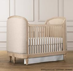 Tempat Tidur Bayi Jok Full Ukir Tempat Tidur Bayi Jok Full Ukir - seperti inilah yang sangat cocok untuk baby putri bunda sebagai pelengkap furnitur intreri