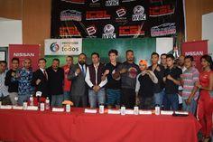 Este sábado la función Championship Boxing 2016 en Aguascalientes ~ Ags Sports