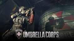 Umbrella Corps multiplayer shooter is now available along with PC system requirements for the game. Steam and Capcom promise that the game will be supported with free Post-Launch DLC, which will include new maps and a free-for-all 4 player survival mode.