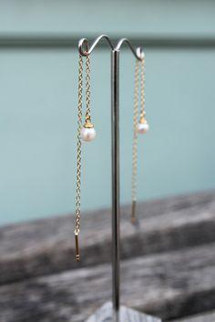 Satya Jewelry 'Mala' Long Beaded Tassel Necklace available