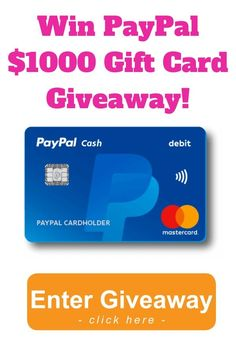 Submite Your email and get the GiftCards, Get Gift Cards, Gift Card Sale, Itunes Gift Cards, Paypal Gift Card, Gift Card Giveaway, Poor Mans Recipes, 1000 Gifts, Free Gift Card Generator, Amazon Christmas Gifts