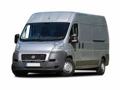 Fiat Ducato L4H2 http://www.cargo-group.pl/cargo-dostawcze/?page_id=1042