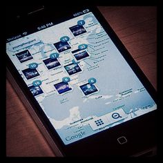 Brilliant music marketing using Instagram 3.0 #fans