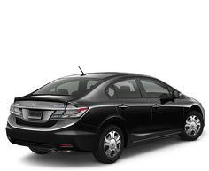 38 Best Gunn Honda Images Autos New Honda Automotive Group