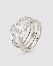 https://www.elcorteingles.es/moda/A11038859-anillo-folli-follie-de-acero-con-piedras-de-cristal/