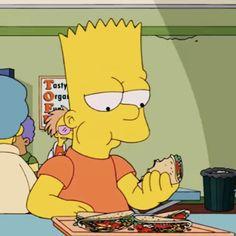 Simpsons Hentai - Cabin of love.
