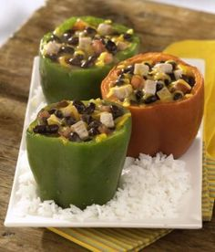 Quick and Delicioso Cuban Style Black Beans