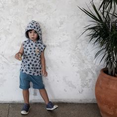 Rex's Australian Wardrobe – A Mini Edit Holiday Wardrobe, Three Year Olds, Bibs, Boy Fashion, Street Style, Bikinis, Fashion For Boys, Burp Cloths, Urban Style