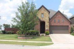10816 Casmir Dr, McKinney, TX 75070 Mansions, The Originals, House Styles, Home Decor, Decoration Home, Manor Houses, Room Decor, Villas, Mansion