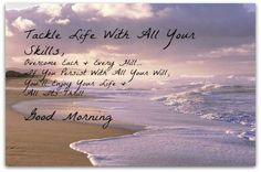 good morning quotes for facebook | Good Morning Quotes For Facebook Status