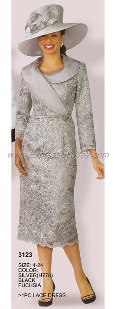 ae8faf6dd Spring 2015 Silver Black Fuchsia Sizes 4-24 Vestidos De Fiesta Elegantes
