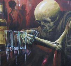 by Carlos Torres