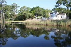 Niceville Real Estate: 4 Bedroom Farms and Acreage Niceville MLS 580180 Destin Real Estate Destin to 30a Real Estate