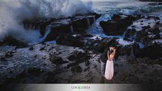 Award Winning Wedding Photographers in Orange County and Los Angeles Engagement Pictures, Engagement Shoots, Engagement Photography, Wedding Photography, Day And Mood, San Juan Capistrano, Wedding Mood Board, Laguna Beach, Orange County