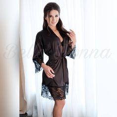 583ba1d681 30 Best Fanci s Lacey Kimono Robes images