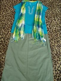 Women's clothes lrg,6pieces~free 2day ship!!