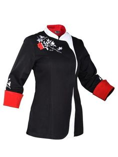 Europa Diy Clothing, Chef Clothing, Wetsuit, Unisex, Swimwear, Sweaters, Outlet, Aurora, Clothes