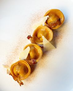 Wine Recipes, Pasta Recipes, Finger Food Appetizers, Slow Food, Daily Meals, Tortellini, Aesthetic Food, Antipasto, Pasta