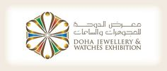 Doha Jewellery & Watches Exhibition  20-25 Feb 2017  Doha Exhibition and Convention Center - DECC, Doha, Qatar  DOHA JEWELLERY & WATCHES EXHIBITION is a 6 day event being held from 20th February to 25th February 2017 at the Doha Exhibition and Conference Center in Doha, Qatar. This show is one of the most exclusive in the world for high net worth individuals to learn about and buy fine jewellery and unique watches, gemstones, and diamonds - all represented by more than 500 renowned brands.