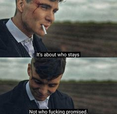 Motivacional Quotes, Film Quotes, Real Quotes, Mood Quotes, True Quotes, Positive Quotes, Tough Girl Quotes, Sassy Quotes, Peaky Blinders Quotes