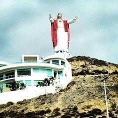 """Pray for Surf"" 🏄🏻 Adventure by Joseph J Ensenada Baja California, Rosarito Beach, Surfing, Water Activities, Diving, Destiny, Adventure, Turismo, Viajes"