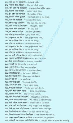 Book Name: Saifur's Zero to Hero (English Spoken) by Saifur Rahman