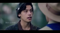 riverdale, boy, and cole sprouse image Cole Sprouse Shirtless, Your Name Movie, Cole Spouse, Zack Y Cody, Lgbt Support, Cole Sprouse Jughead, Almost Love, Riverdale Cole Sprouse, Riverdale Characters