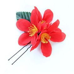 Find More Hair Accessories Information about 3pcs/lot Handmade Fabric Flower Hair Clips Wedding Party Bride Flower Hair fascinator Woman Girls Hair Accessories Rose,High Quality accessories ds,China hair accessories hello kitty Suppliers, Cheap hair accessories to make from Hair's Art Online Wholesale Store on Aliexpress.com
