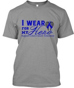 10 Best Tshirts Images T Shirt Shirts Cancer Tshirts